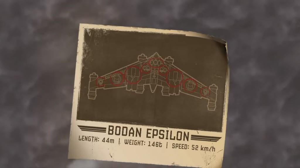 1942JointStrikeBodanEpsilon_001