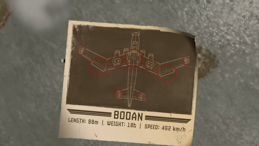 1942JointStrikeBodan_001