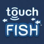 TouchFishLogo